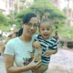 Anh Huỳnh – Đông Anh