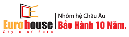 Công ty CP EUROHOUSE Việt Nam